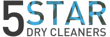 Five Star Dry Cleaners